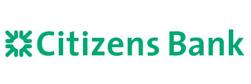 home-logo-citizens
