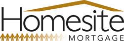 home-logo-hsm